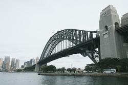 フリー画像:オーストラリア.jpg